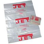 Мешок для сбора стружки в контейнере CDC-2200, JCDC-1.5