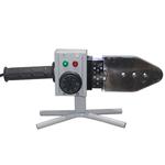 Сварочный аппарат для полипропиленовых труб АСПТ-1000 Ресанта