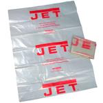 Мешок для сбора мусора (1шт) для DC-2300