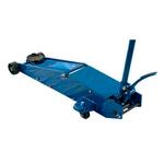 Домкрат подкатной T32003 AE&T 3т гидравлический длинный