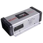 Стабилизатор инверторный Ресанта АСН-6000/1-И