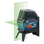 Комбинированный лазер Bosch GCL 2-15 G Professional