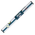 Цифровой уклономер Bosch GIM 60 Professional