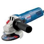 Угловая шлифмашина Bosch GWS 750-125 Professional