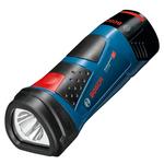 Аккумуляторный фонарь Bosch GLI 12V-80 Professional