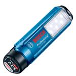 Аккумуляторный фонарь Bosch GLI 12V-300 Professional