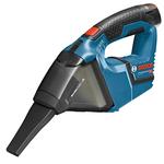 Аккумуляторный пылесос Bosch GAS 12V Professional