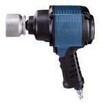 Пневматический ударный гайковерт Bosch Professional 3/4'' 900 Нм