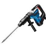 Перфоратор с патроном SDS-max Bosch GBH 5-40 D Professional