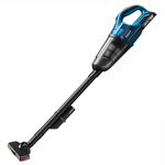 Аккумуляторный пылесос Bosch GAS 18 V-LI Professional