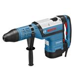 Перфоратор SDS-max Bosch GBH 12-52 DV Professional