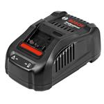 Базовый комплект Bosch Базовый комплект из 2 GBA 18V 5.0 Ah + GAL 1880 CV Professional