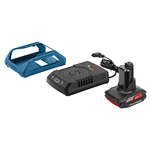 Базовый комплект Bosch Starter set GBA 12V 2.5Ah W + GAL 1830 W Wireless charging Professional