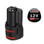 Аккумуляторный блок Bosch GBA 12V 3.0Ah Professional