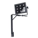 Комплект освещения Caiman для подметальной машины SM 800PRO