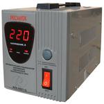 Стабилизатор АСН-500/1-Ц Ресанта