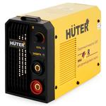 Сварочный аппарат инверторный R200 Huter
