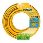 Шланг Hozelock Maxi Plus 19 мм 25 м
