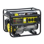 Huter DY-9500L