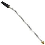 Принадлежности Bosch Грязевая фреза с регулируемым соплом GHP 5-14 Professional