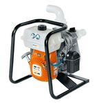 Мотопомпа бензиновая Oleo-Mac SA 30 TLA
