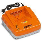 STIHL Зарядное устройство AL 100