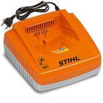 Устройство для быстрой зарядки STIHL AL 300