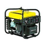 Инверторный генератор Huter DN2700i 2,2 кВт