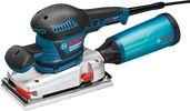Виброшлифмашина Bosch GSS 280 AVE Professional