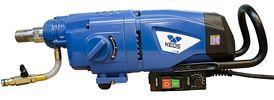 KEOS KS-350 - Фото - 1