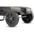 Дизельная тепловая пушка BALLU BHDP-30 прямого нагрева, 30 кВт