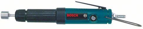Пневматический динамометрический гайковерт прямой Bosch Professional