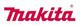 Строительный инструмент — Makita